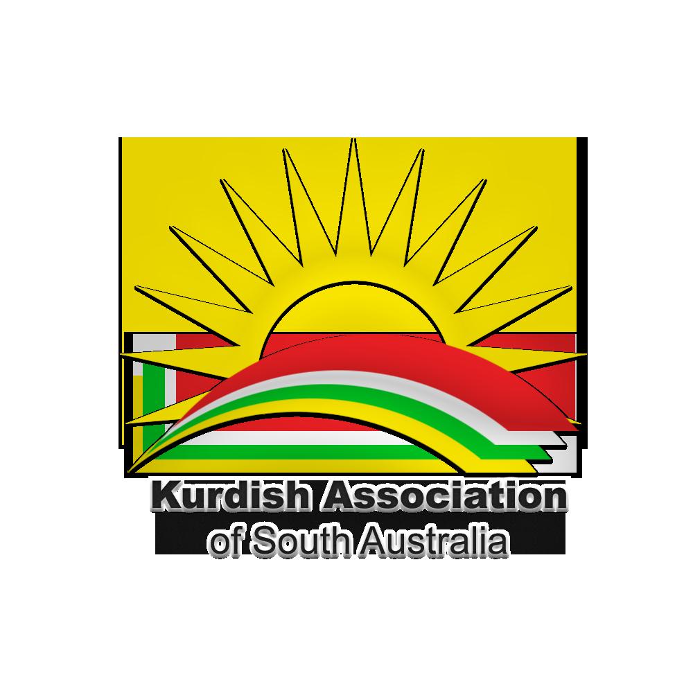 kurdishassociationofsouthaustrailia2