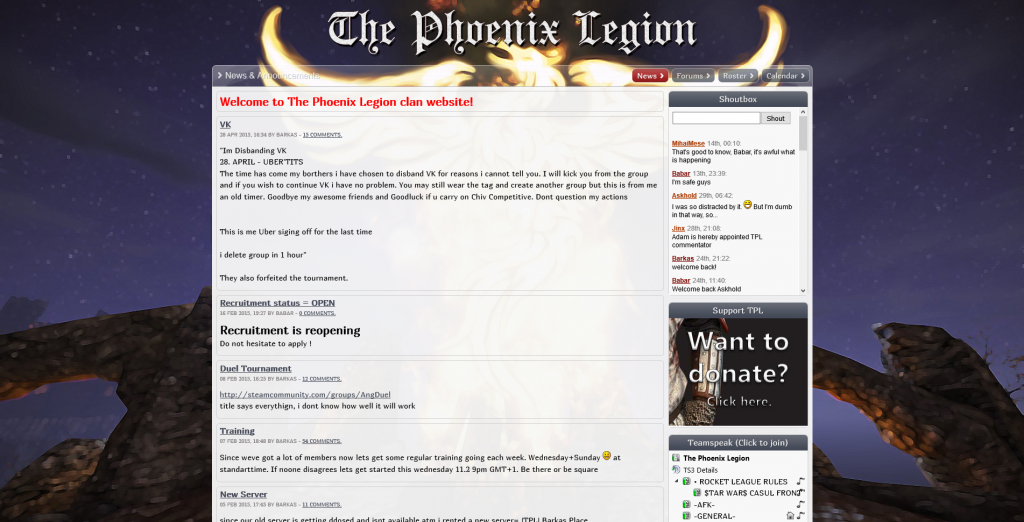 The_Phoenix_Legion_-_News_-_2015-11-25_11.20.41